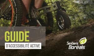 Guide Accessibilité Active